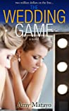 The Wedding Game (Reality Show #1)