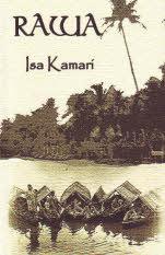 Rawa by Isa Kamari