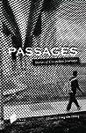 Passages: Stories of Unspoken Journeys