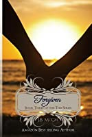 Forgiven (This #3)
