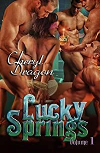 Lucky Springs: Volume One (Volume 1)