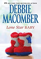 Lone Star Baby: A Bestselling Western Romance