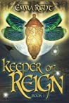 Keeper of Reign (Reign #1)