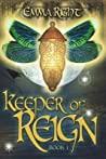 Keeper of Reign (Reign #1)