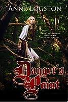 Dagger's Point