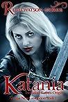 Katania & Kathos