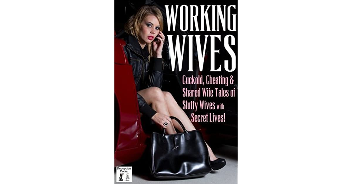 Shared Wives and Cuckold Part 1 Free HD Porn f1 xHamster