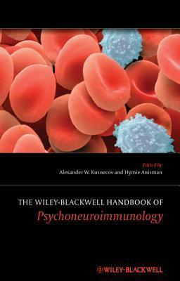 The-Wiley-Blackwell-Handbook-of-Psychoneuroimmunology