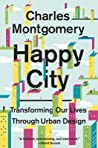 Happy City: Trans...
