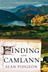 Finding Camlann ebook download free