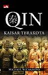 Qin: Kaisar Terakota