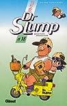 Dr Slump, Vol. 18 (Dr. Slump, #18)