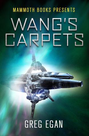 Wang's Carpets