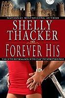 Forever His (Stolen Brides, #1)