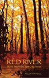 Red River (Tent City #2)