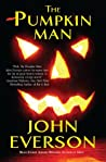 The Pumpkin Man