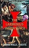 The Larmenius Inheritance