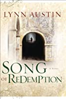 Song of Redemption (Chronicles of the Kings #2)