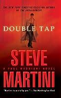 Double Tap (A Paul Madriani Novel)