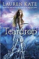 Teardrop (Teardrop #1)