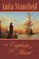The Captain of Her Heart (The Buchanan Saga, #1)