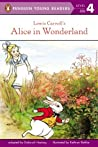 Lewis Carroll's Alice in Wonderland (Penguin Young Readers, L4)