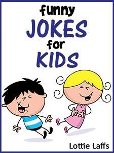 199 Funny Jokes for Kids! Joke Books for Kids