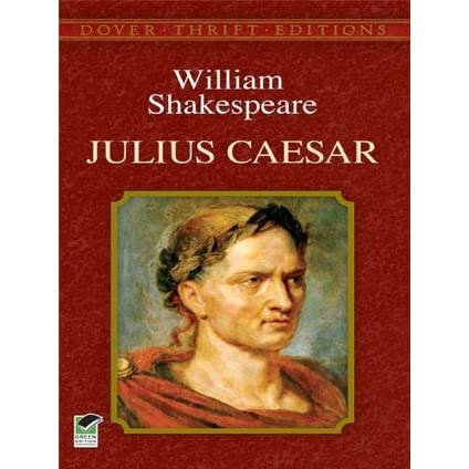 an overview of julius caesar a play by william shakespeare Written by william shakespeare, narrated by divers narrateurs download the app and start listening to julius caesar: a tragedy by william shakespeare today - free with a 30 day trial.
