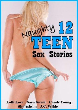 teen sex storys