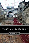The Communist Man...
