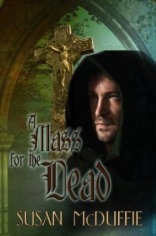 A Mass for the Dead (Muirteach MacPhee Mystery #1)