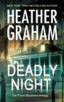 Deadly Night (The Flynn Brothers #1)