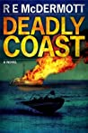 Deadly Coast (Tom Dugan, #2)