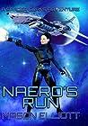 Naero's Run (A Spacer Clans Adventure, #1)