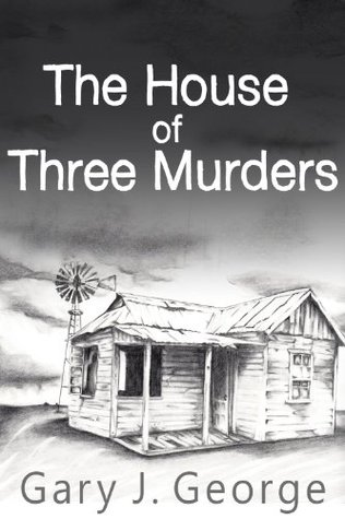 The House of Three Murders