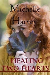 Healing Two Hearts