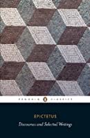 Discourses and Selected Writings (Classics)