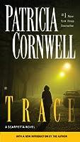 Trace (Kay Scarpetta #13)