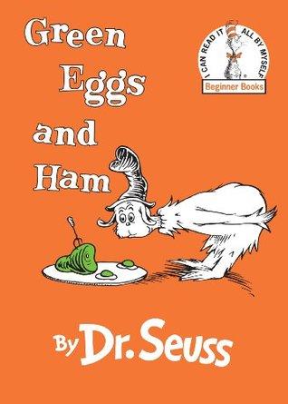 https://www.goodreads.com/book/show/18686935-green-eggs-and-ham