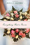 Everything But a Groom (Everything But...Series, #1)