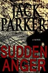 Sudden Anger (Gracie Greene Mysteries)