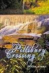 Pillsbury Crossing (The Manhattan Stories Book 2)