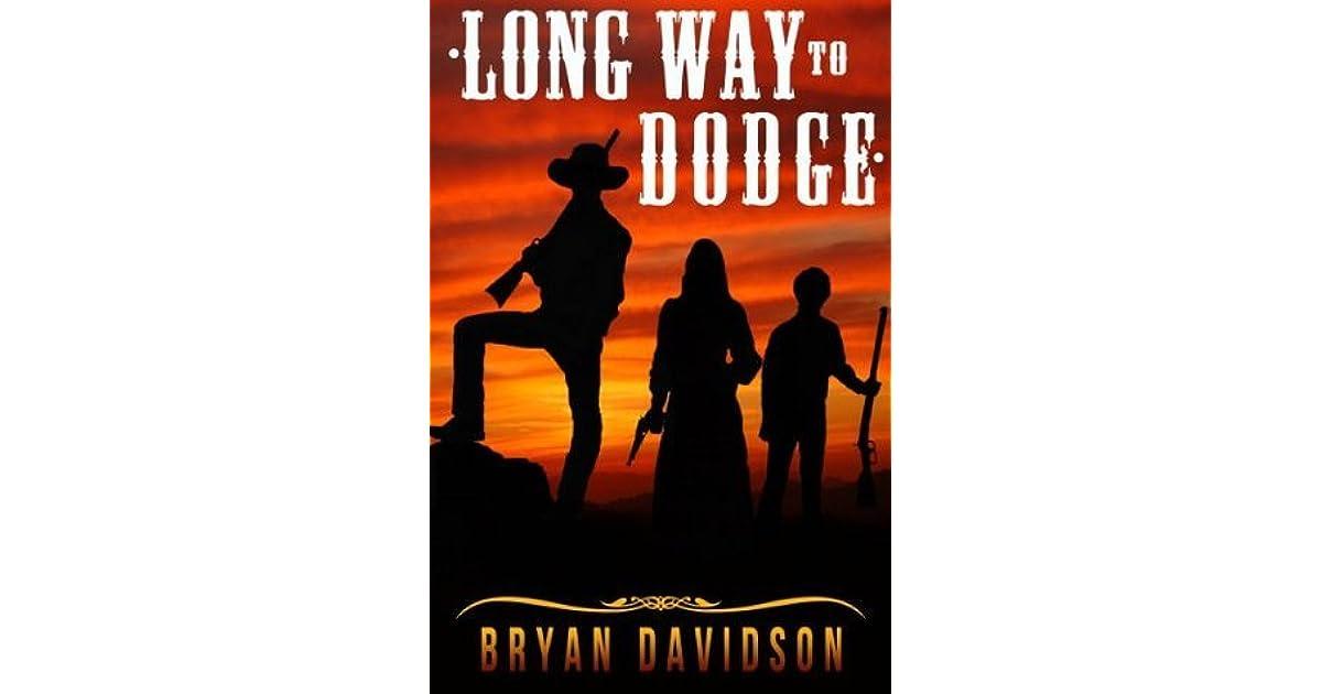 Long Way to Dodge