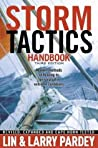 Storm Tactics: Modern Methods of Heaving-to for Survival in Extreme Conditions