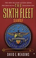 Seawolf (The Sixth Fleet, #2)