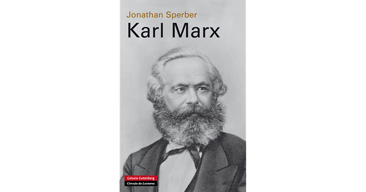an interview with karl marx This fall marks the 150th anniversary since the publication of karl marx's capital  in his groundbreaking series, marx famously defined capital.