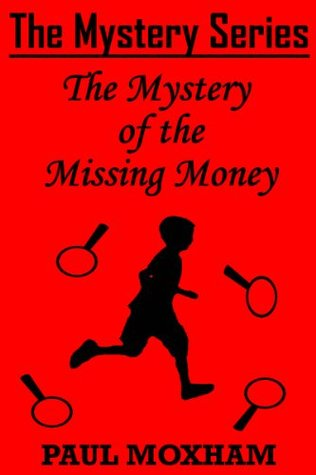 The Mystery of the Missing Money