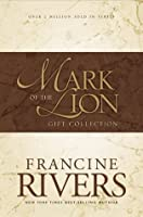 Mark of the Lion Collection (Mark of the Lion #1-3)