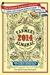 farmer s almanac 2021 pierde in greutate