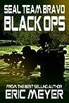 Raid on Afghanistan (SEAL Team Bravo: Black Ops #1)